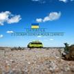 Ukraina- Z 5 deskami dookoła Morza Czarnego