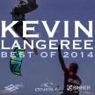 Kevin Langeree Best of 2014