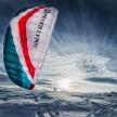 Peter Lynn Kitesports - nový kite Leopard 2015