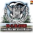 4. open mistrovství ČR v landkitingu a buggykitingu