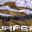 Kite Flysurfer Speed3 - Landkiting video