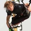 New Flysurfer Kiteboarding Team Video - EXEAT