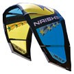 video - kite 2010 NAISH HELIX