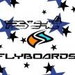 Kite - Flysurfer Psycho4 15 + kiteboard GRATIS!