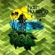 NAISH HOUSE MOVIE