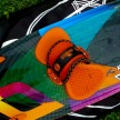Kiteboard - NOBILE 50fifty 2013