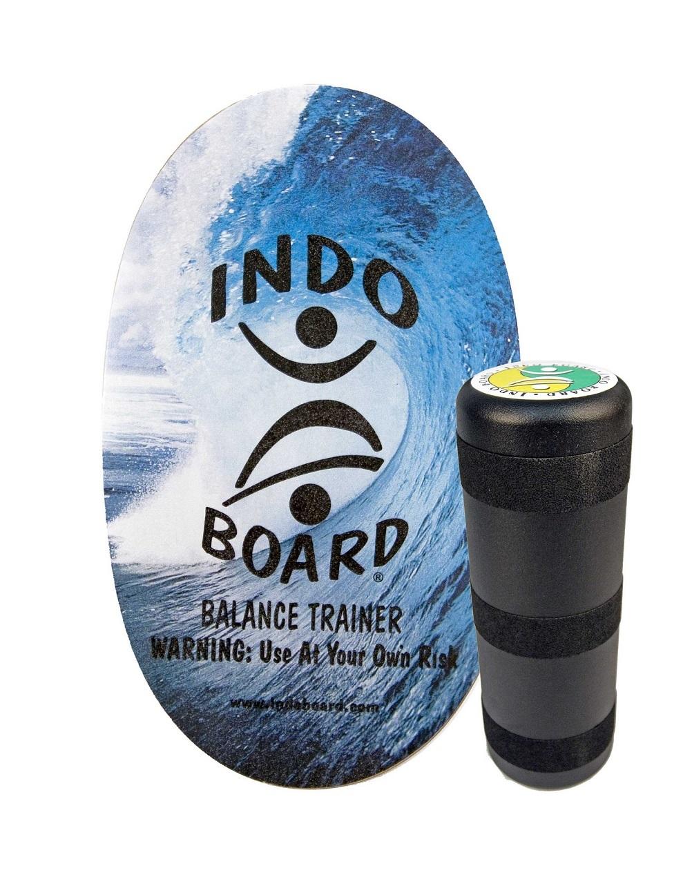 Indo Board ORIGINAL - Wave