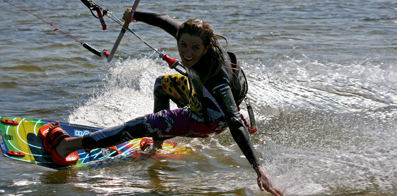 rugen-week-kiteboarding-nobile-2hd-meatfly-katerina-lancova-made-by-katy