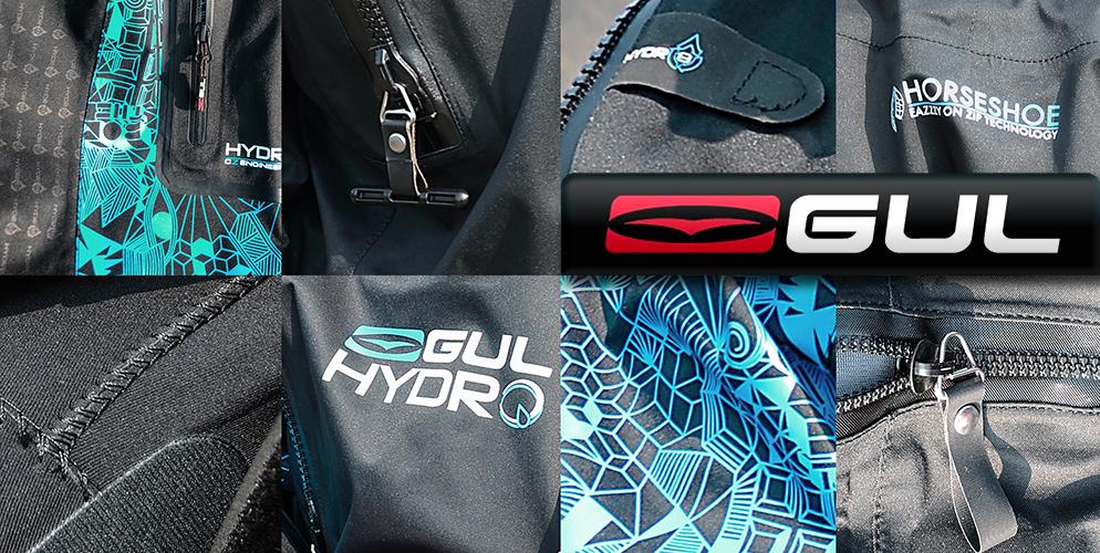 suchy-neopren-oblek-gul-hydro-kite-stretch-u-zip-2014-foto-test-drysuit