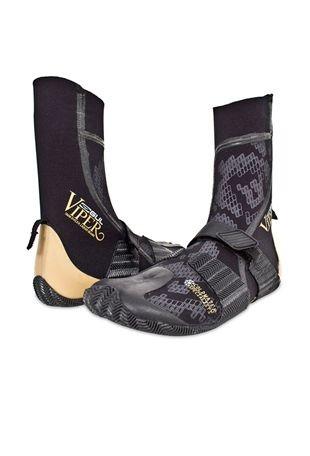 neoprénové boty GUL VIPER SPLIT TOE