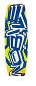 kiteboarding-board-kite-wake-nobile-slavi-10-let