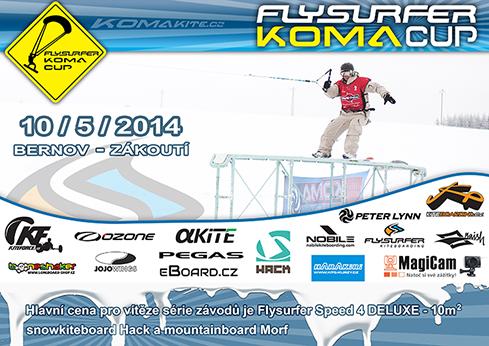 flysurfer-komacup-koma-bernov-posledni-zavod-serie-landkiting-kiteboarding-kite-test_10_05_2014
