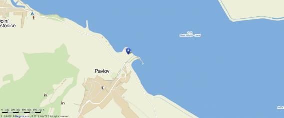 mapa_kite_kiteboarding