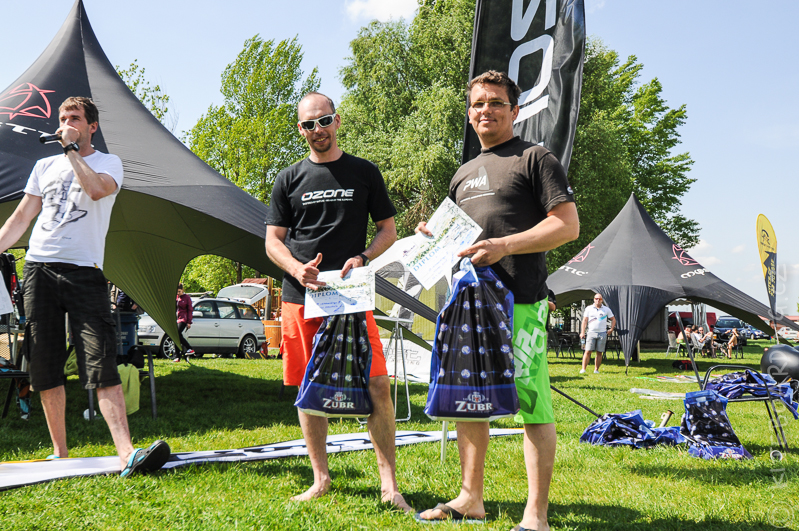 report-palavsky-kitefest-mcr-kiteboarding-2014-harakiri-kite-kurzy-flysurfer-naish-nobile-peter-lynn-neopreny-gul-test-day-mushow-vyhlaseni-slalom-raceboard