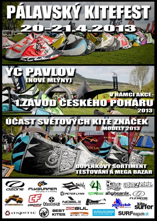 kiteboarding_palavsky_kite_fest