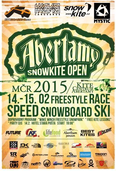 snowkite-zavody-mcr-2015-abertamy-snowkite-open-freestyle-race-seed-snowboard-ski-flysurfer-nobile-peter-lynn-naish