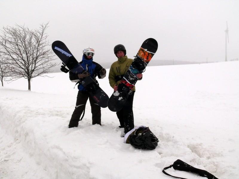 snowkiting Adolfov