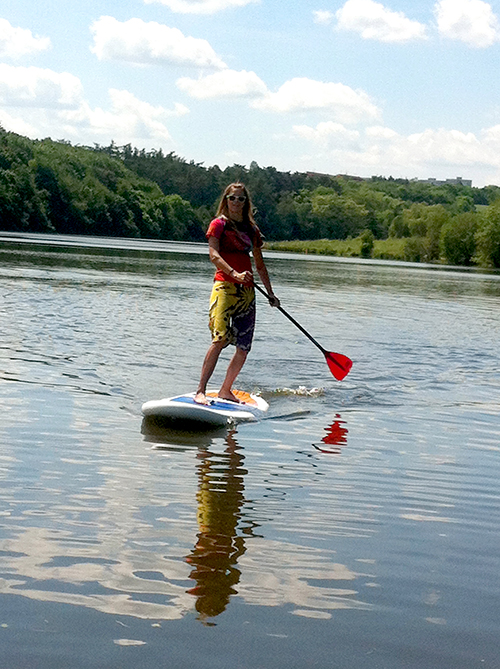 up-stand-up-paddle-board-red-9-6-rss-2014-praha-dzban-katy-hrkr-paddleboardshop-cz