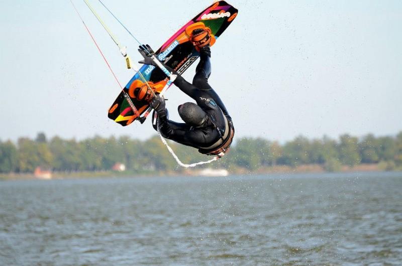 gul-nejlepsi-guma-na-vodu-nova-kolekce-2014-na-sklade-kiteboarding-shop-surfing-plachteni-windsurfing-kitesurfing-wakeboarding-kajak-outdoorove-aktivity