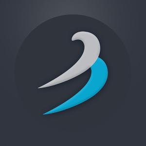 weatherflow-windmeter-windmeter-pro-android-ios-mereni-vetru-pres-telefon-aplikaci-2014