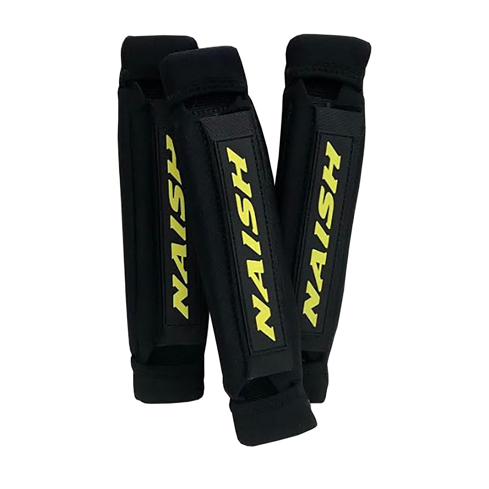 2020 Naish Hover foot strap set