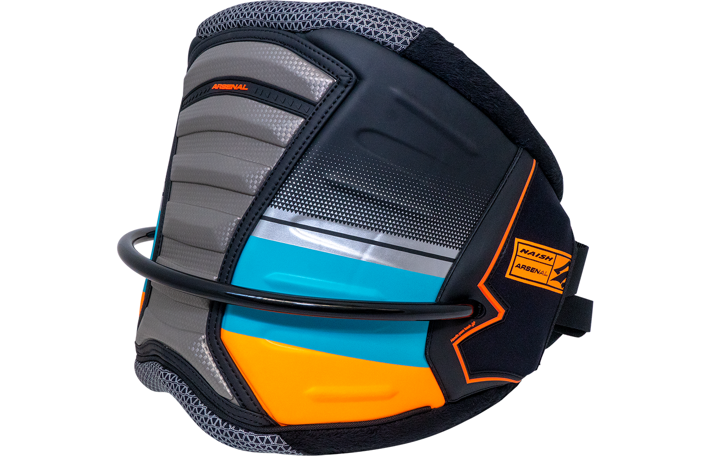 2020 kite trapéz NAISH Arsenal - XL