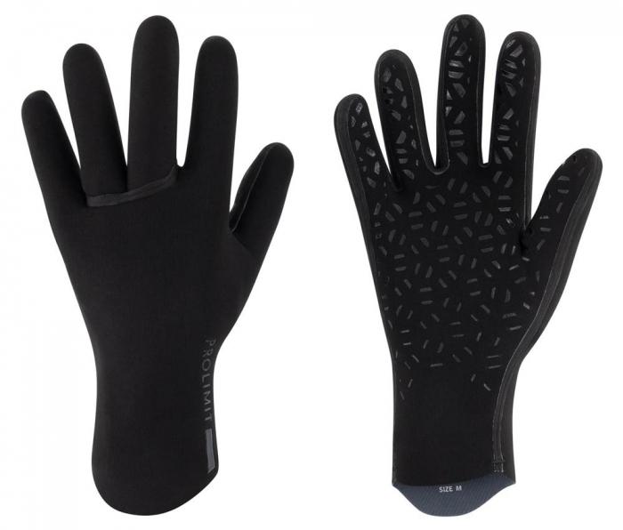 neoprenové rukavice PROLIMIT Gloves Elasto Sealed 2mm DL - L