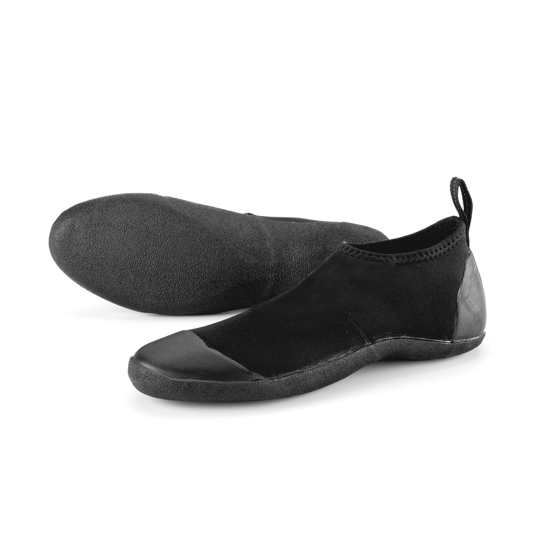 neoprénové boty PROLIMIT Aqua Shoe RT 2mm - 48
