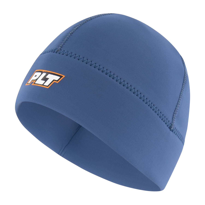 Neoprénová čepice Prolimit PLT Alloy/Orange - XL