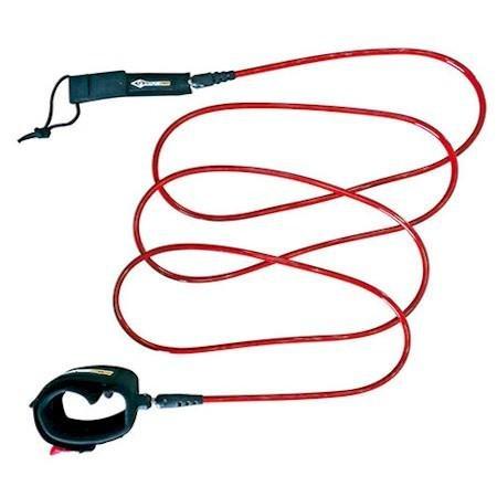 BIC standard sup leash