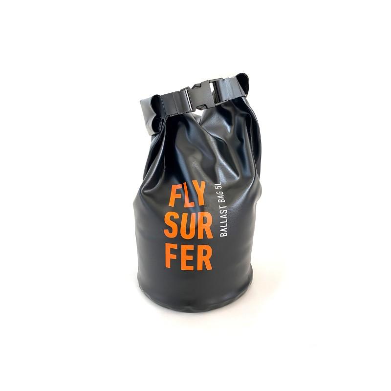 vodotěsný vak Flysurfer 5L Dry Bag