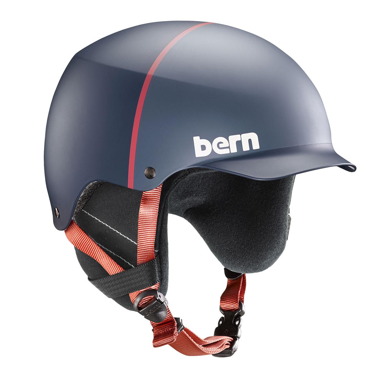 Helma Bern Baker mate denim hastyle - M/L