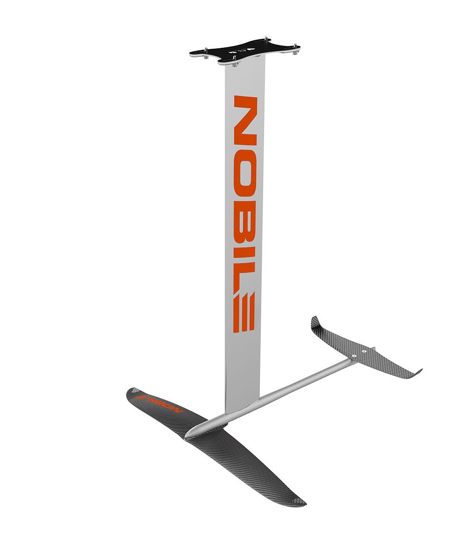 Hydrofoil 2020 NOBILE Zen Race Carbon - 96 cm