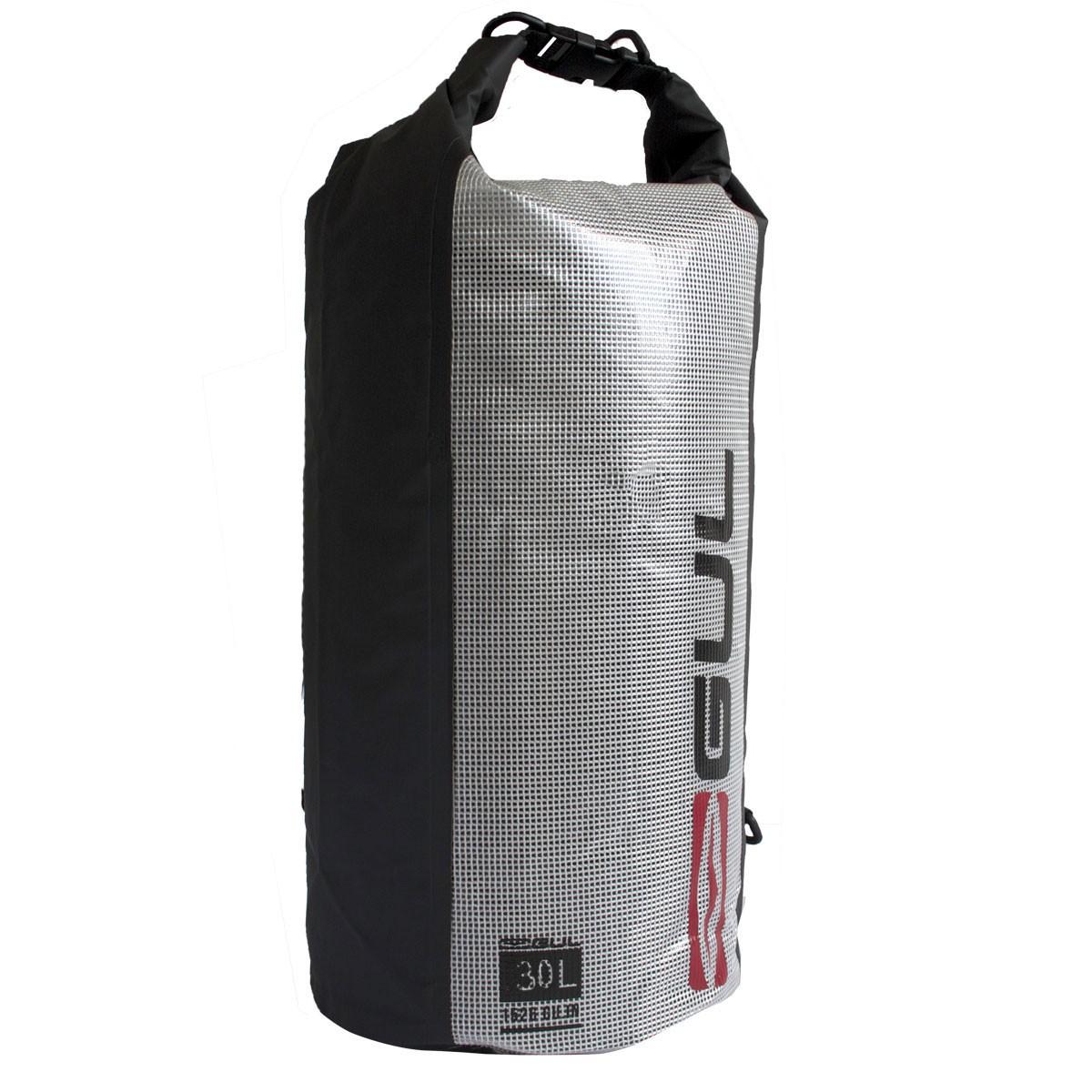Loďák Gul voděodolný batoh 30l