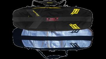 NAISH Coffin Bag 148