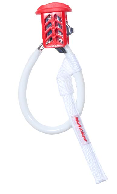 Naish Quick-Release Trim Loop Body&Handle Universal System