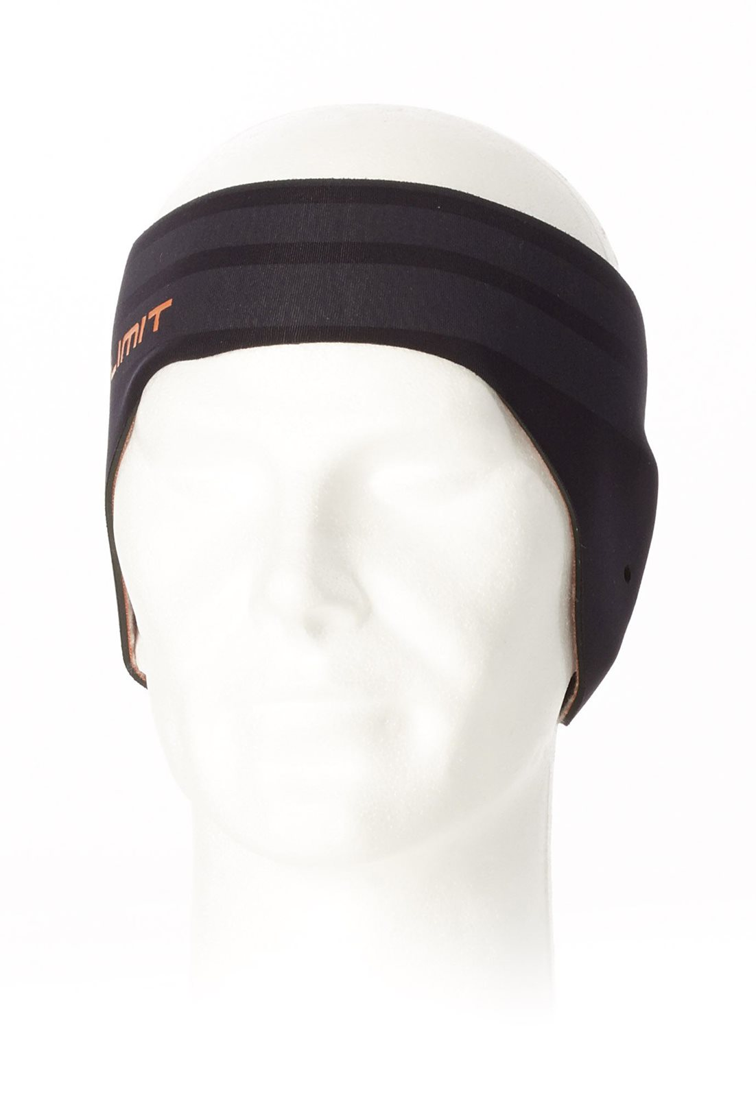 Neoprénová čelenka Prolimit Xtreme - XL