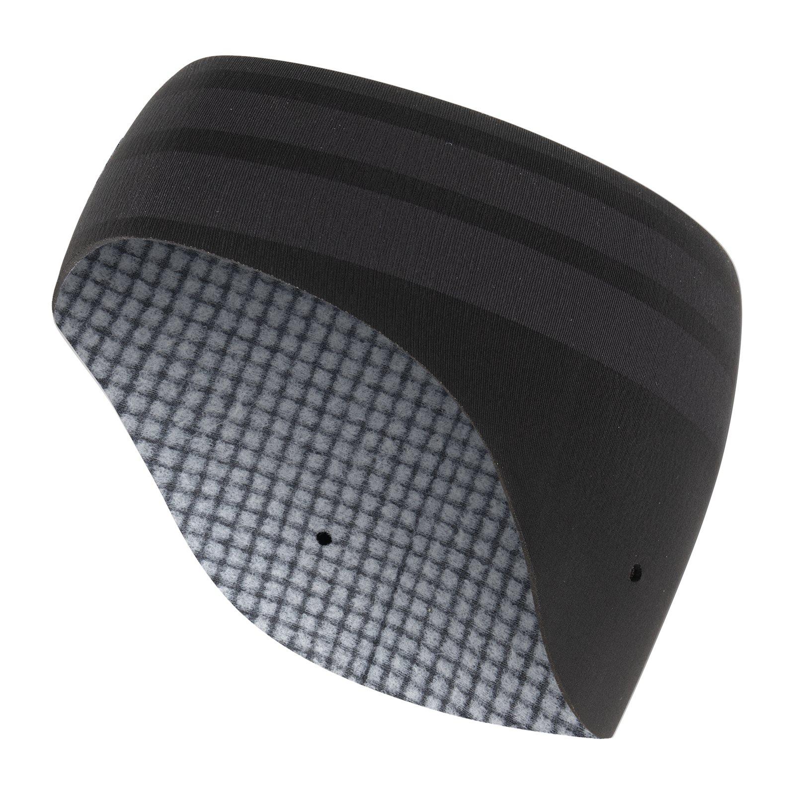 Neoprénová čelenka Prolimit Xtreme - L