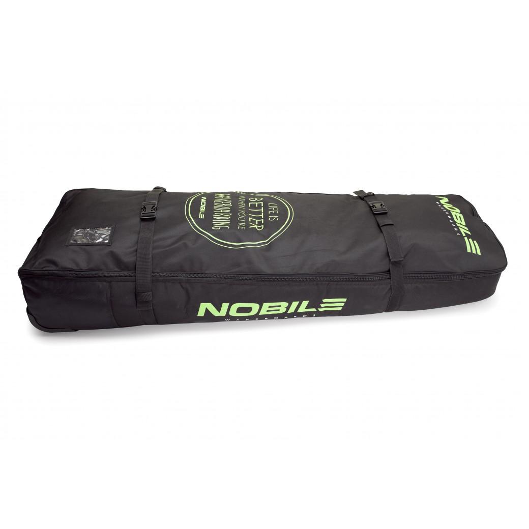 Nobile wakeboard roller bag 150cm