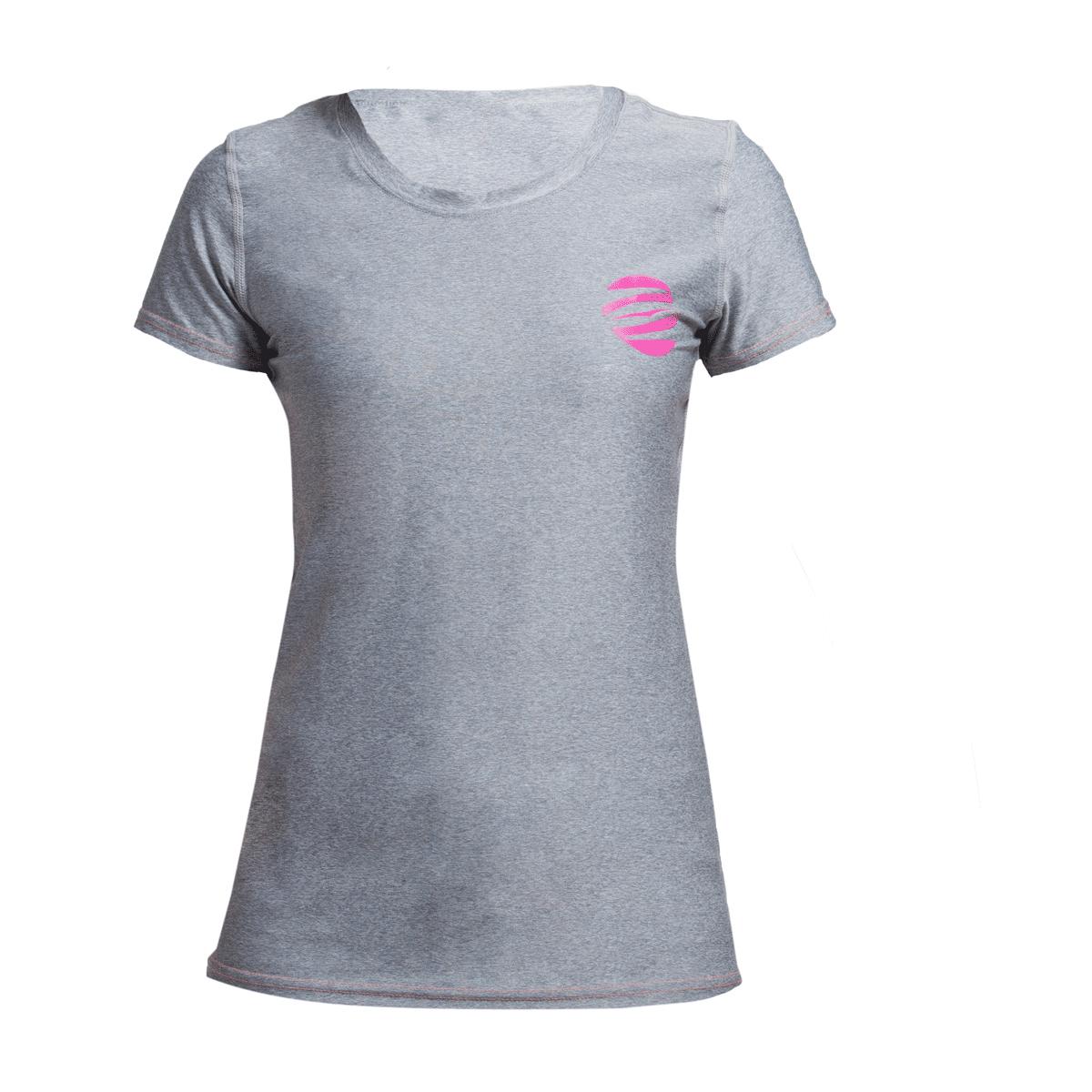 dámské lycrové tričko GUL Rashvest RG0367 - 14