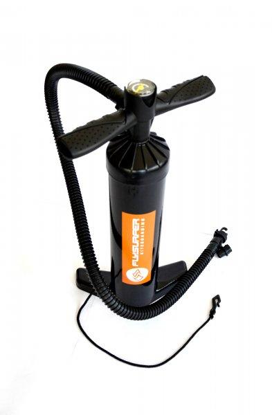 pumpa FLYSURFER Free Flow 2.0