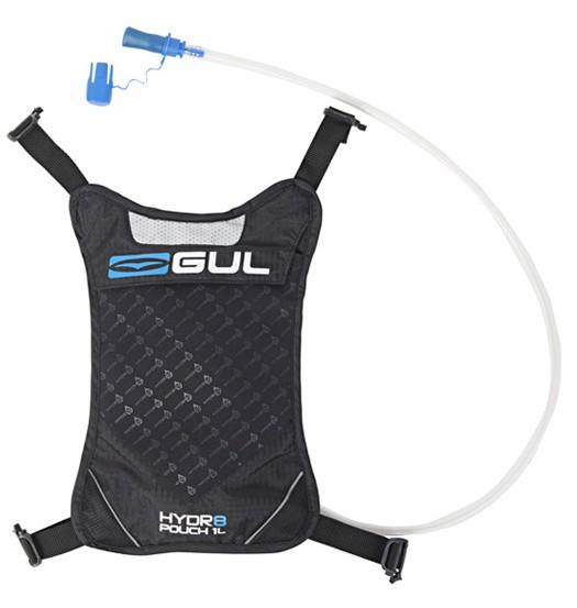Hydropack GUL - Hydr8 1L