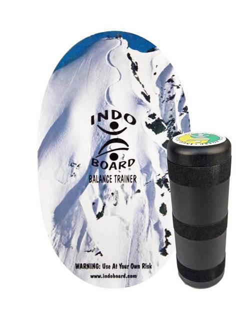 Indo Board ORIGINAL - Snow Peak