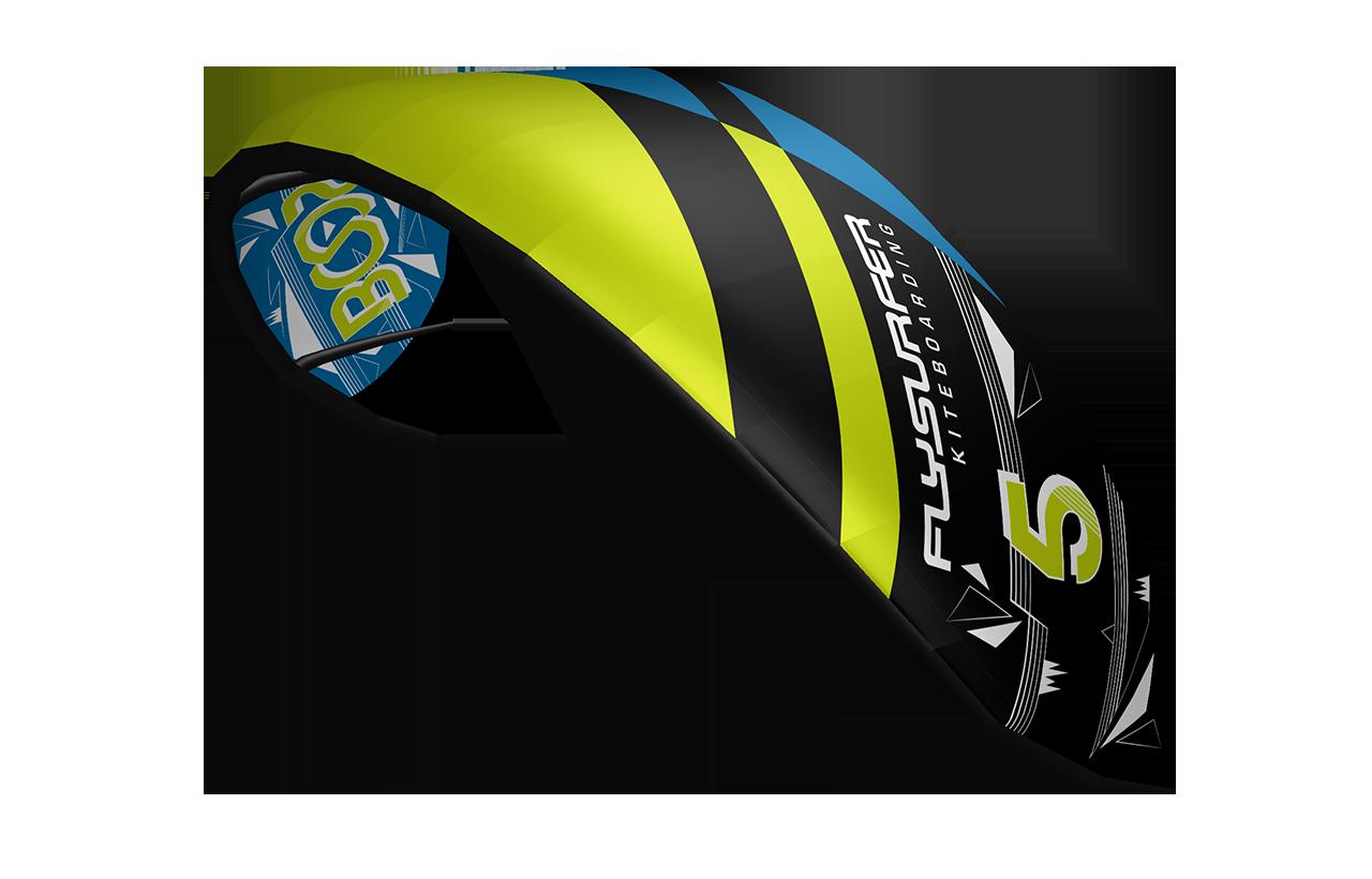 kite Flysurfer BOOST 2