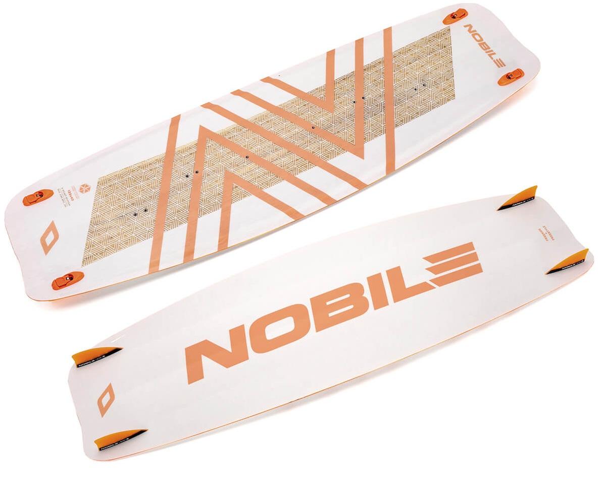 kiteboard 2022 NOBILE NHP WMN - 136x41