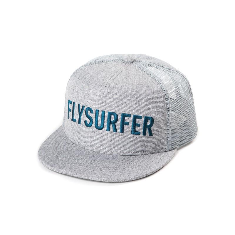 kšiltovka Flysurfer Team