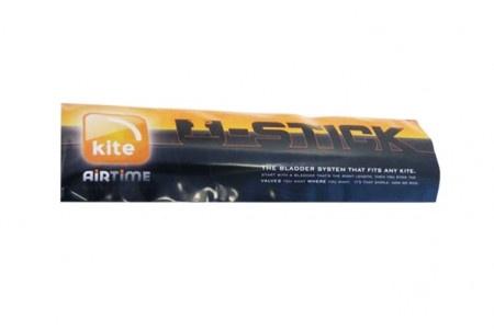 leading edge kite bladder U-Stick Universal 850cm