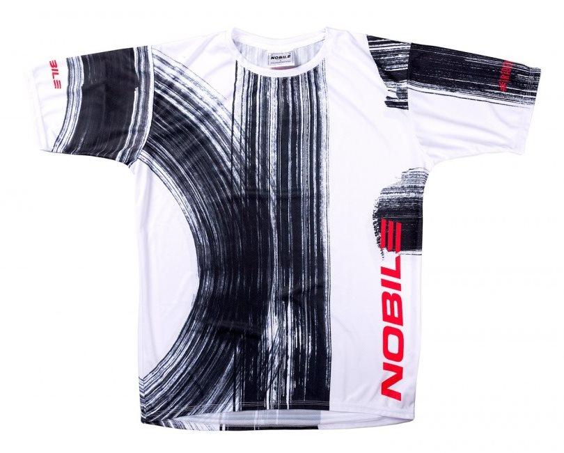 lycra 2018 NOBILE Water T-shirt - XXL