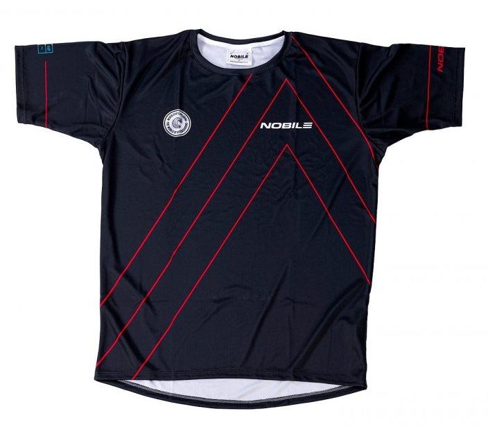 lycra 2019 NOBILE NHP water T-shirt - XL
