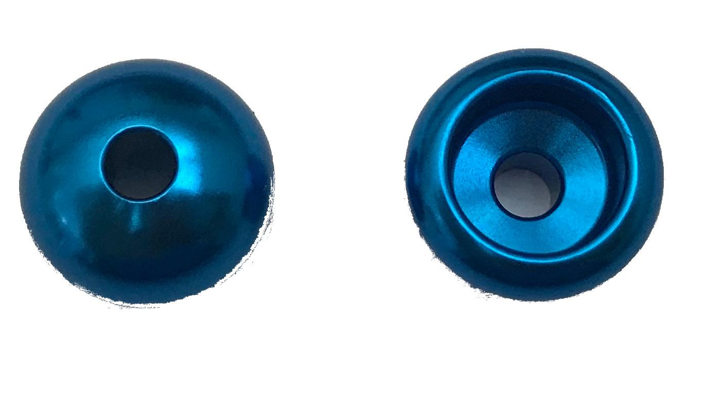 Naish Blue Stopperball